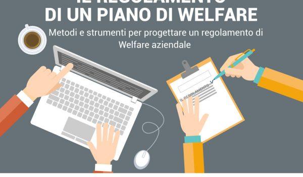 regolamento-piano-di-welfare