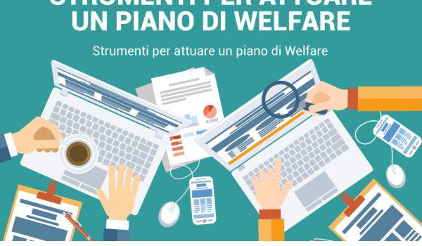 strumenti-piano-di-welfare