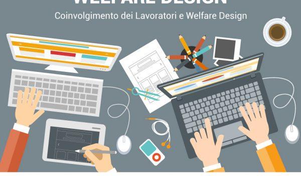 welfare-design