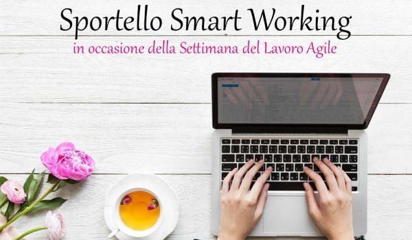 sportello-smart-working