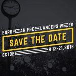 freelancers week