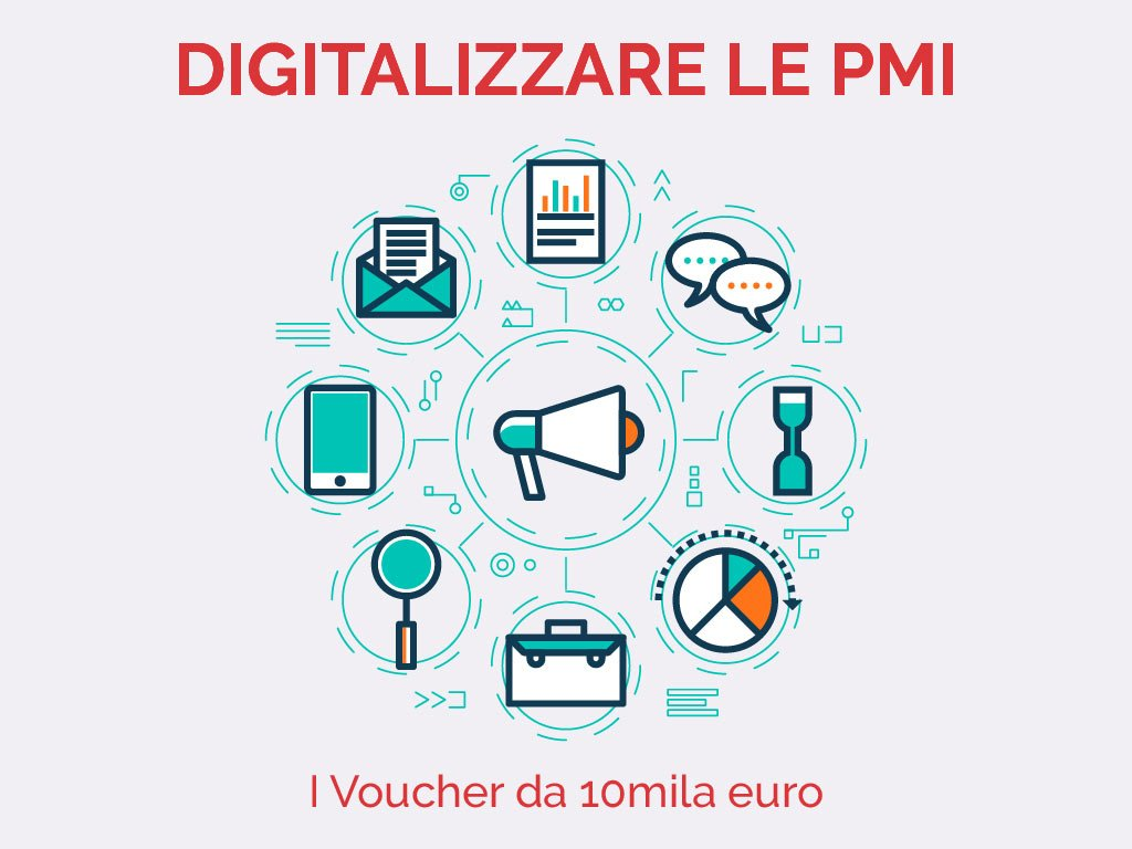 voucher-digitalizzazione-pmi-digitalizzare-digital-multico