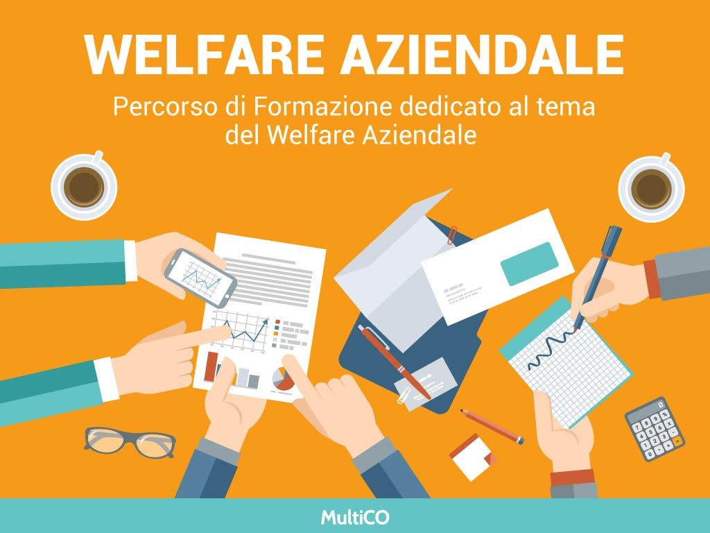 welfare-aziendale-formazione