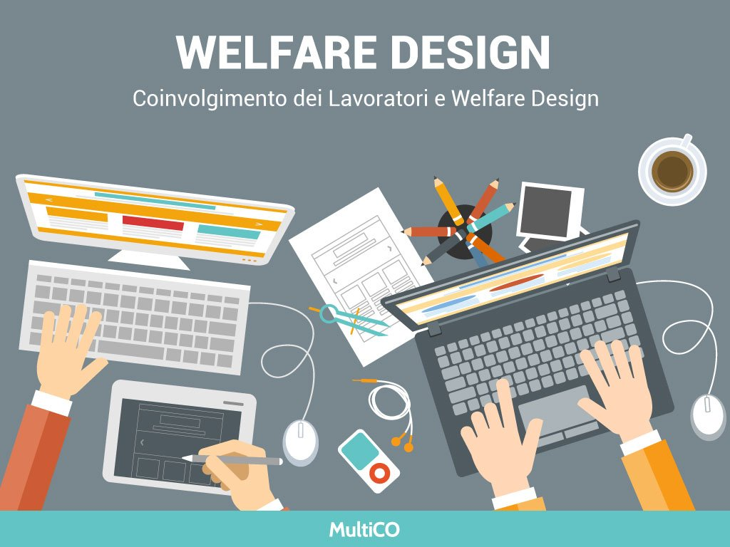 welfare-design
