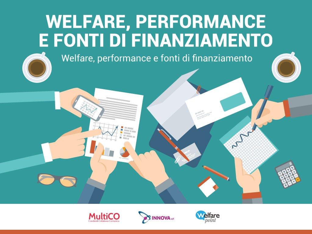 performance-e-fonti-di-finanziamento