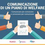 Comunicazione-di-un-piano-di-welfare
