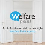 WELFARE-POINT-APERTI