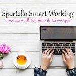 sportello-smart-working