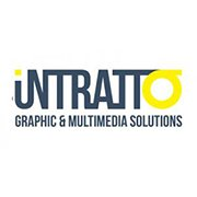 logo intratto