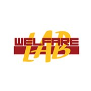 logo welfare lab