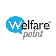 logo welfare point