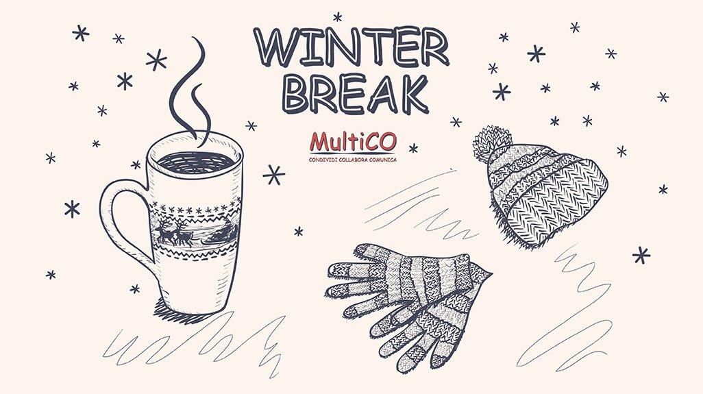 coworking verona chiusura vacanze multico