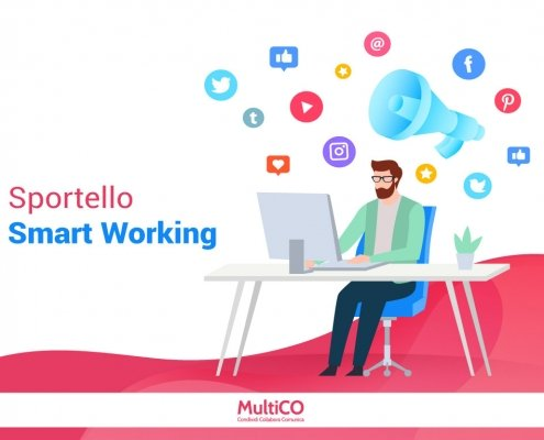 multico-vereona-sportello-smart-working
