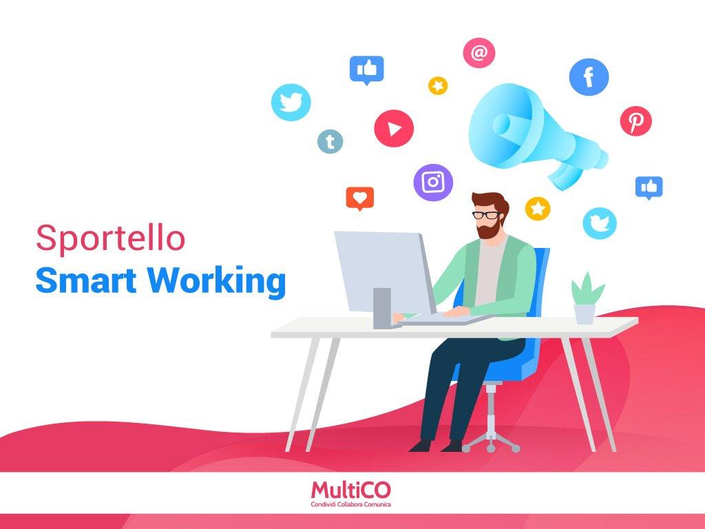 multico-vereona-sportello-smart-working