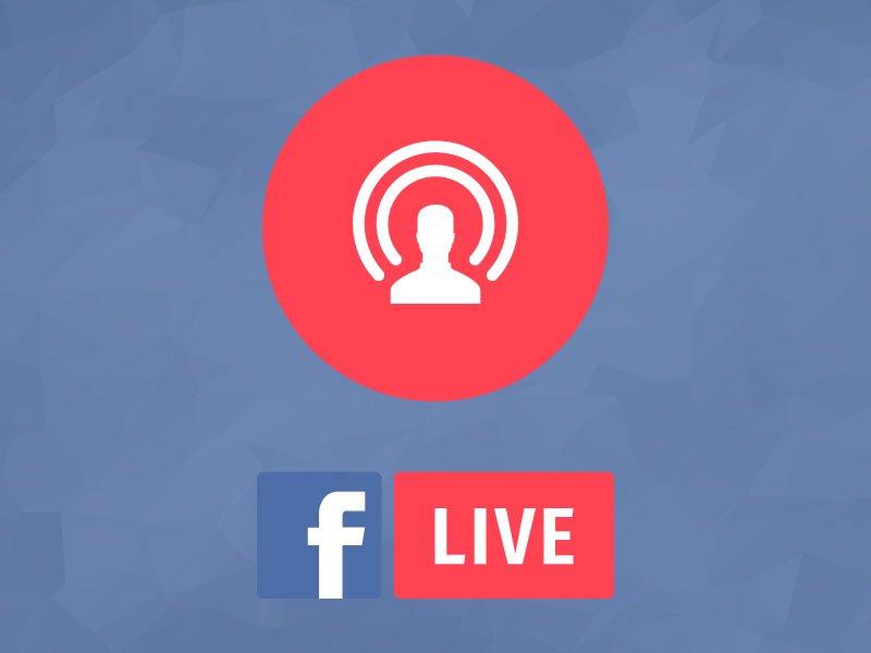 DIRETTE  Facebook  - Per la Tua Attività