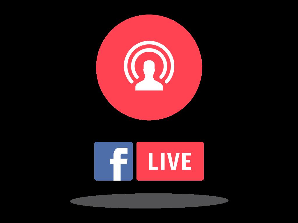 multico-live-dirette-facebook