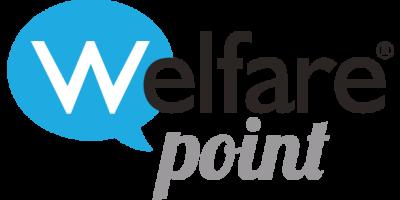 Logo WelfarePoint